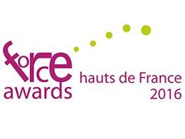 """SPQI Vainqueur des """"Force Awards"""" 2016-image"""