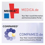 MEDICA / COMPAMED 2017-image