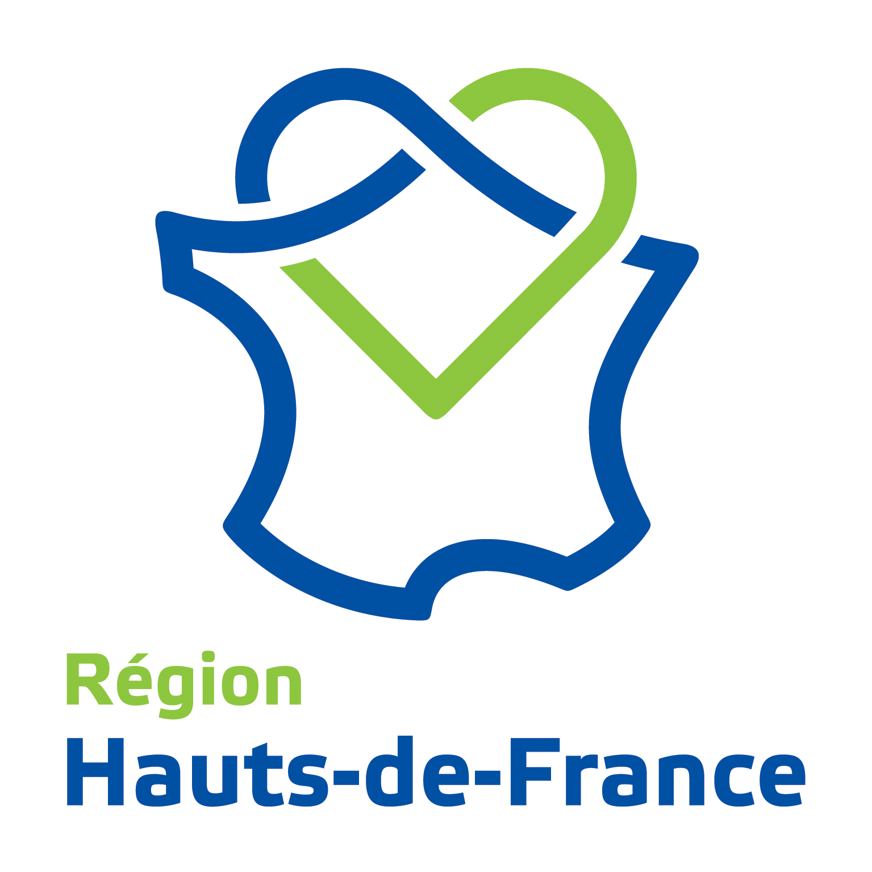 Logo Région HDF-pourleweb.jpg