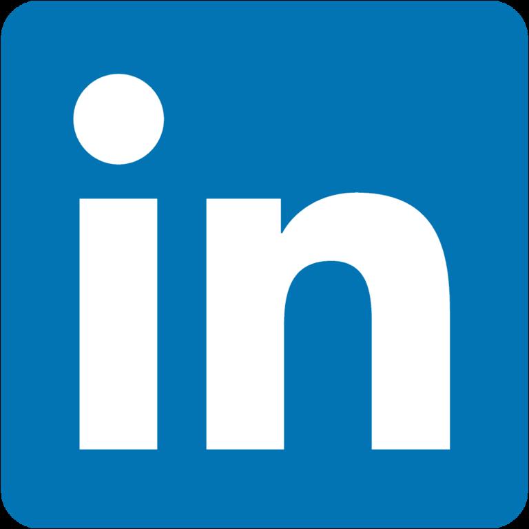 Logo Linked In SPQI.png