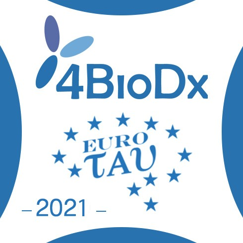 EuroTau 2018-image