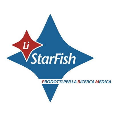 Li StarFish, distributor of 4BioDx products in Italy-image