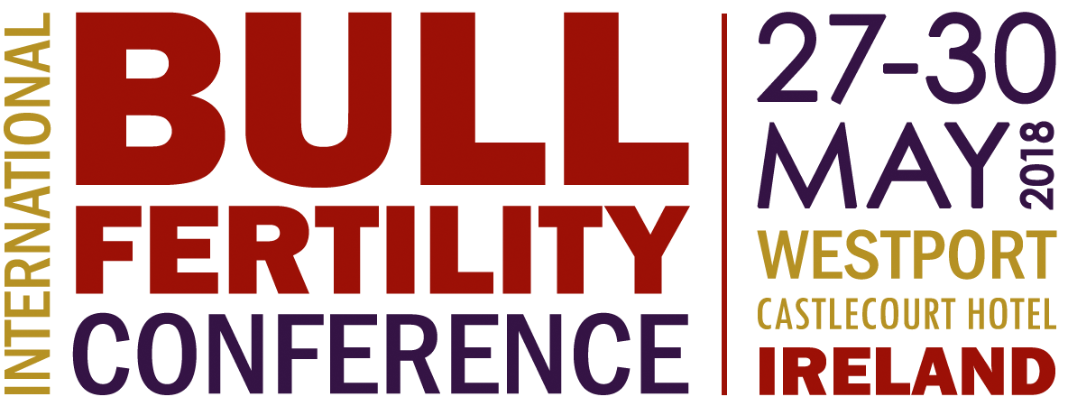 International Bull Fertility Conference-image
