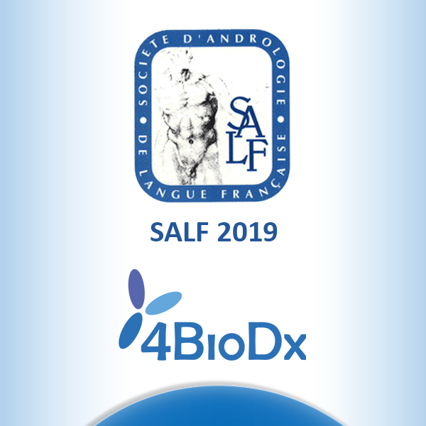 Congress of the French Society of Andrology (SALF 2019)-image
