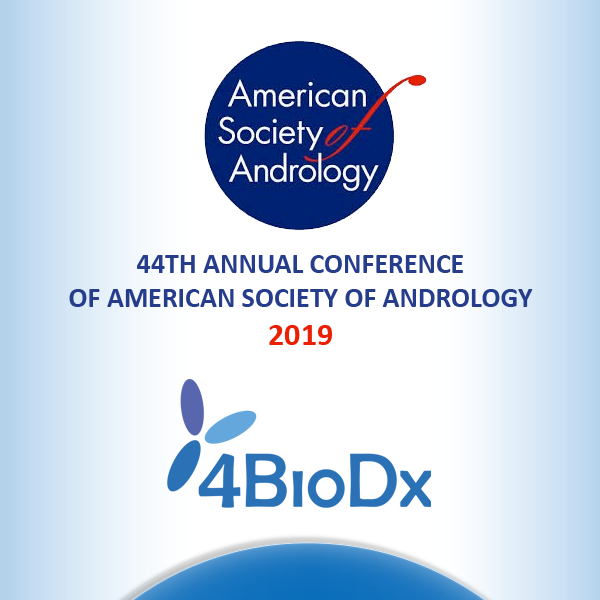 44th Annual Conference of American Society of Andrology-image