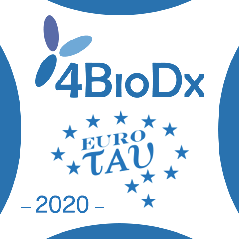 EuroTau 2020-image