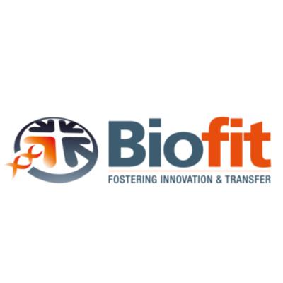 Biofit 2016 -image