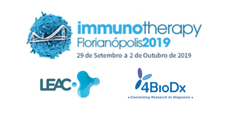 Immunotherapy 2019-image