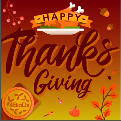 Happy Thanksgiving Day-image