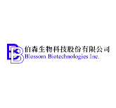 Blossom Biotechnologies, our new partner and distributor in Taiwan-image