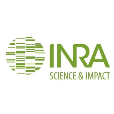 Seminar UMR INRA, Nouzilly-image