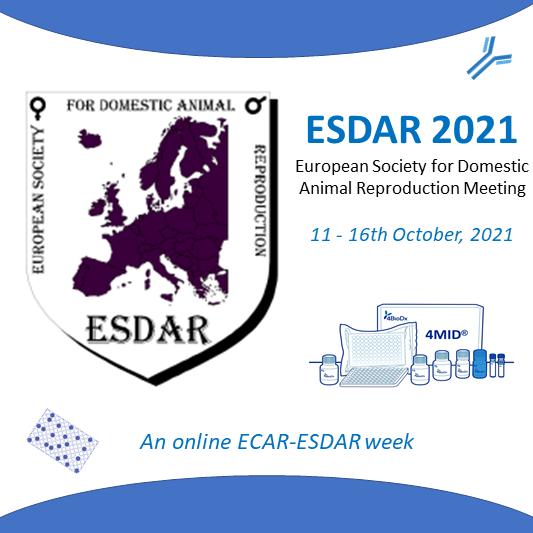 ESDAR 2021 -image