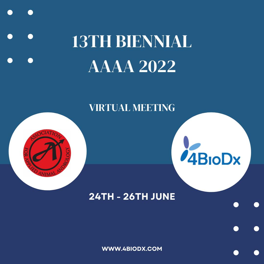 4A Meeting (Bologna, Italy)-image
