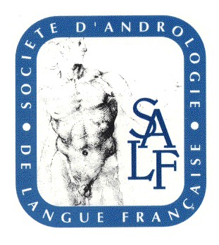 33rd Congress of the French Society of Andrology - SALF 2017-image