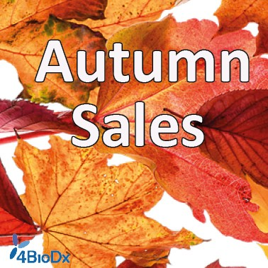 Best autumn offer on all our antibodies-image
