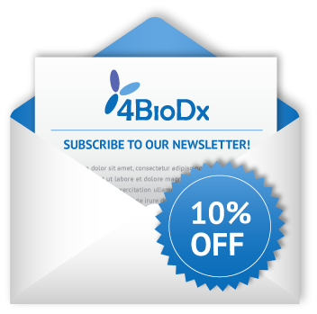 Newsletter subscription / discount voucher-image