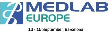 Medlab Europe 2017-image