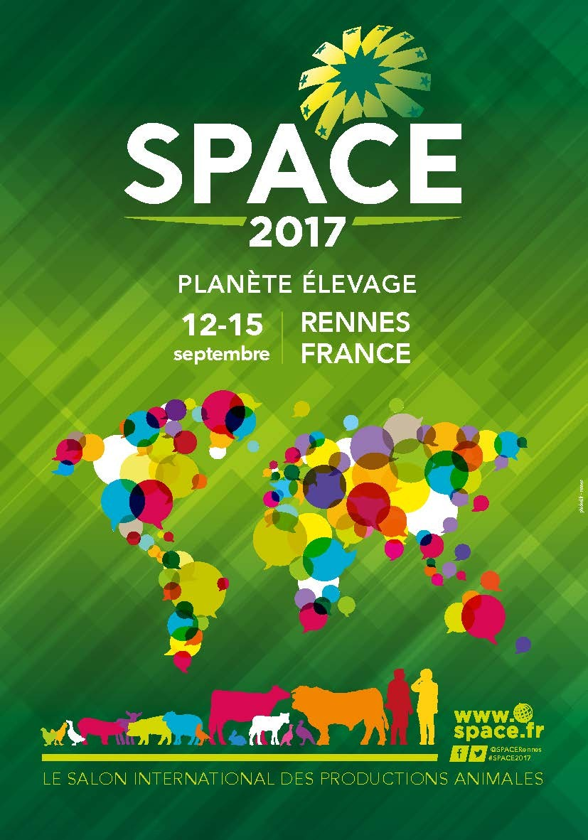 SPACE 2017-image