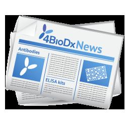 Délivrance d'un brevet aux USA pour SPQI et ses biomarqueurs innovants dans la fertilité masculine-image