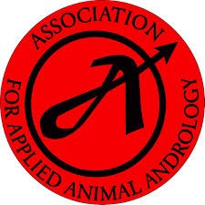 11th Biennial Meeting  Association for Applied Animal Andrology (AAAA) 2018-image