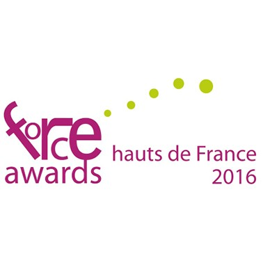"SPQI soutient les ""Forces Awards 2017""-image"