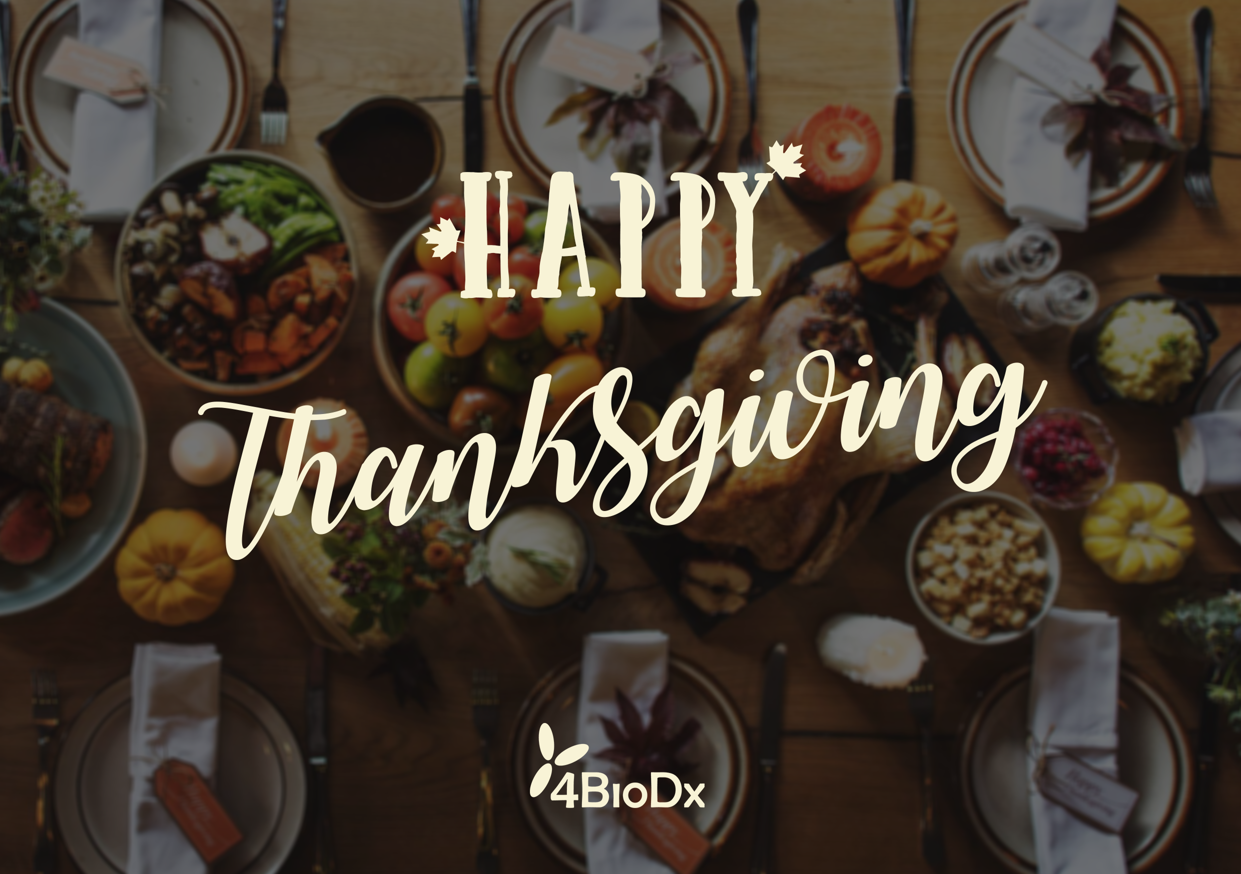 Happy Thanksgiving Day!-image
