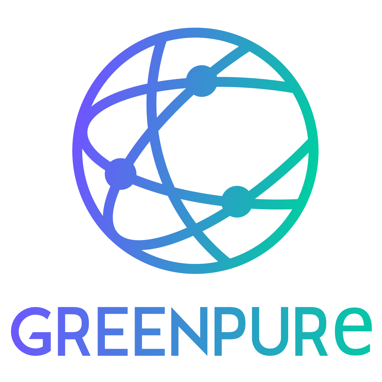 Greenpure