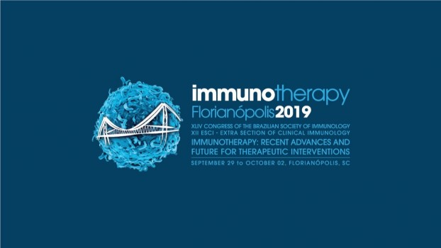 Immunotherapy  2019