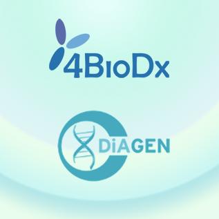 4BioDx_Diagen