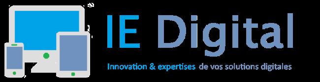 4BioDx_logo IE Digital
