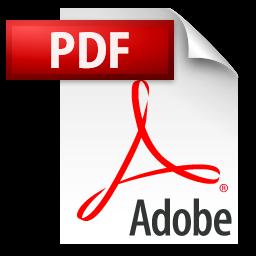 4BioDx_pdf.png