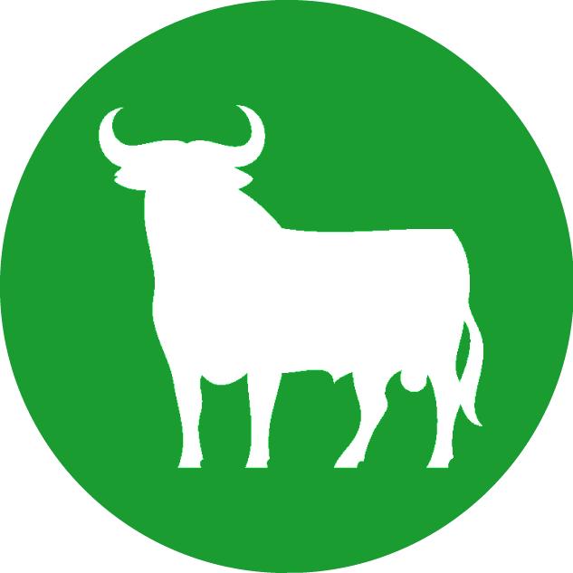 Bull 4MID