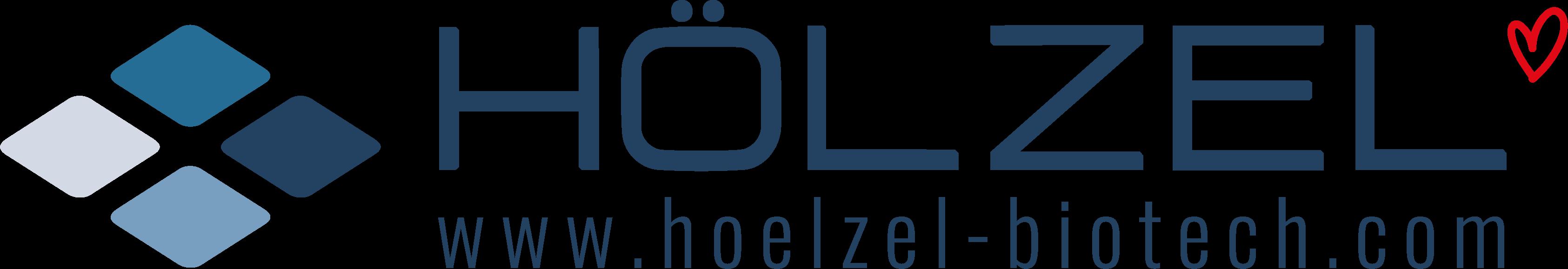 Holzel Diagnositika