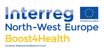 4BioDx_Interreg Boost4Health logo.jpg