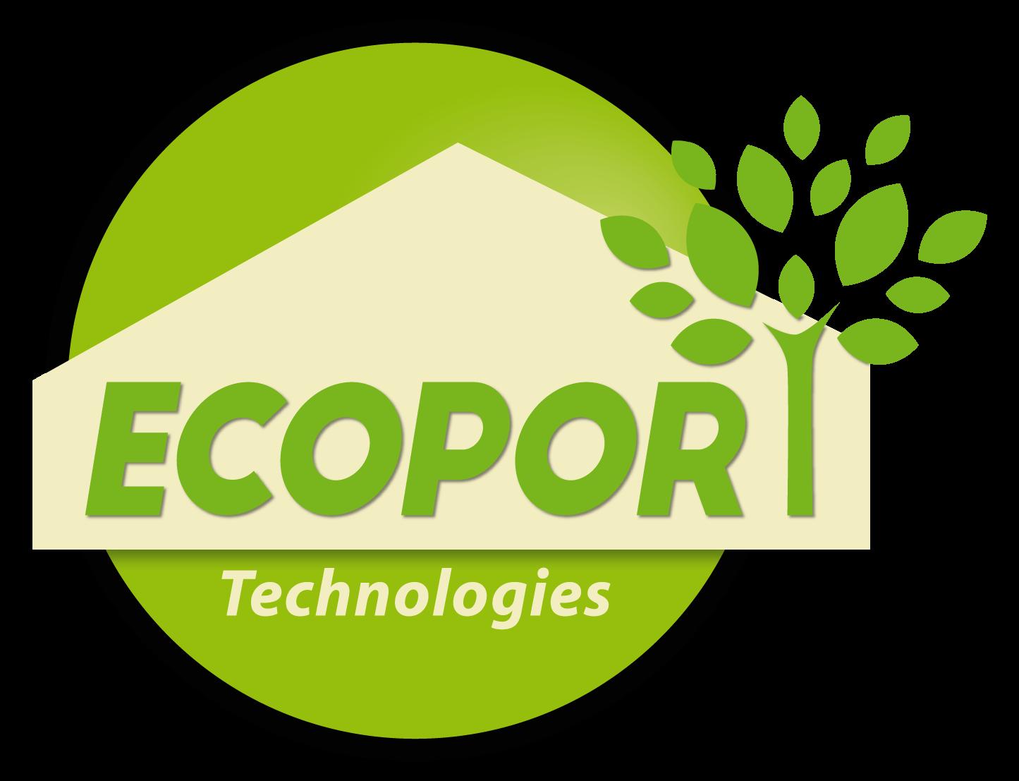 Ecopor-4BioDx
