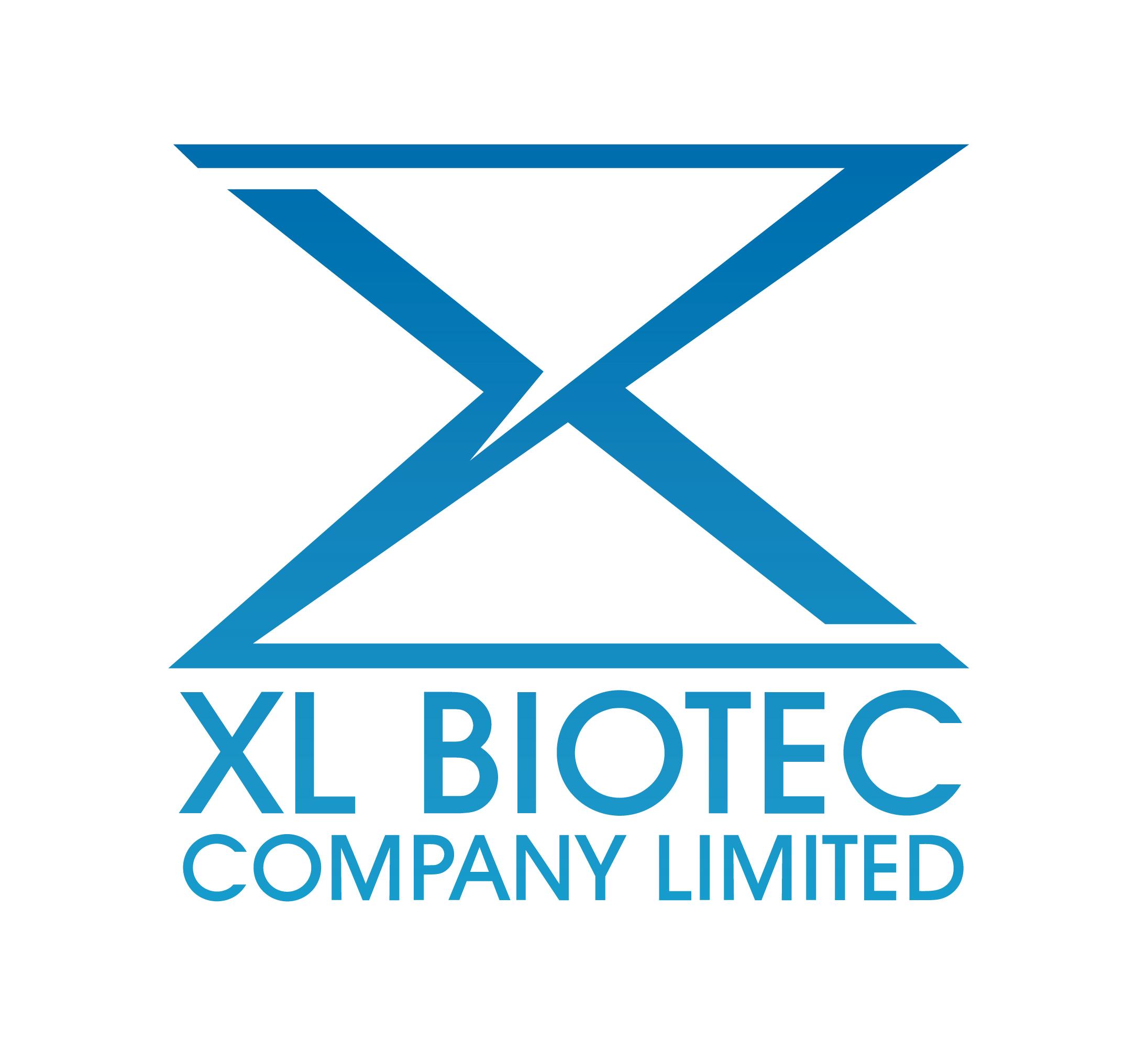 XL Biotec 4BioDx Partners